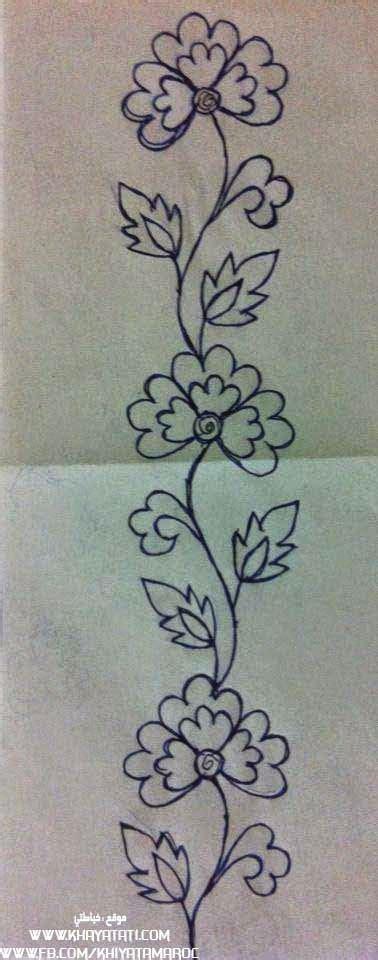 imagenes guardadas en cache motivo floral risco bordado imagenes guardadas