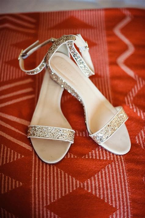Best 20  Alternative Wedding Shoes ideas on Pinterest