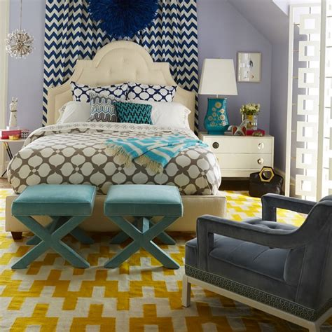 jonathan adler bedroom bedroom design by jonathan adler bedroom ideas
