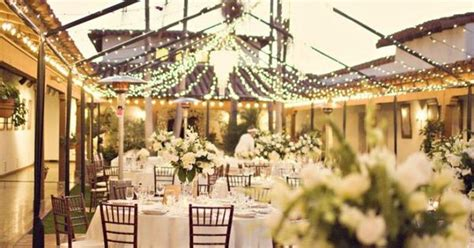 casa romantica wedding cost casa romantica cultural center gardens weddings get