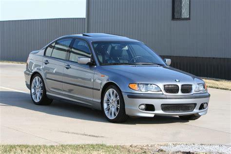 bmw e46 330i review 2003 bmw 330i zhp review html autos post