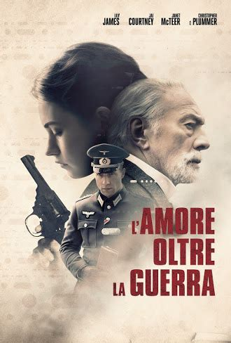 film gratis di guerra sniper scontro totale hd 2017 cb01 zone film