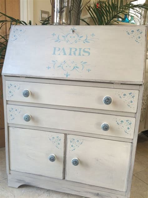 176 best images about shabby chic furniture on pinterest shabby chic florence and corner cabinets
