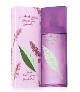 No Box Original Eropa Parfum Elizabeth Arden Green Tea Edp 100 Ml buy hugoboss burberry bvlgari perfumes for in india