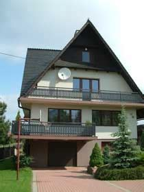 buy a house in poland houses in poland