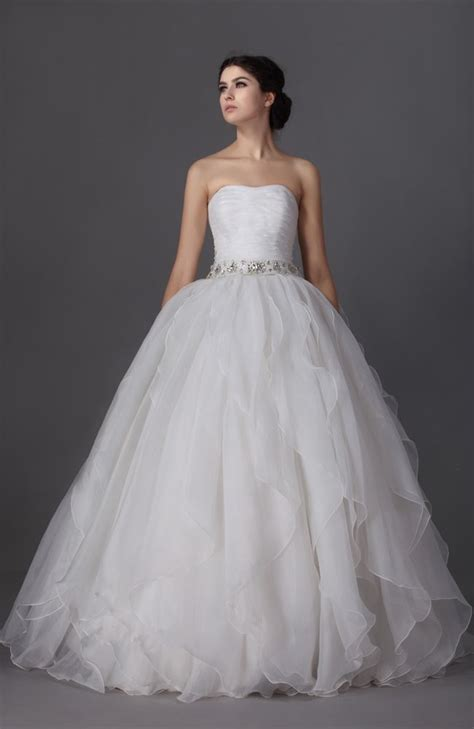 49 best oi premier hq wedding gowns images on