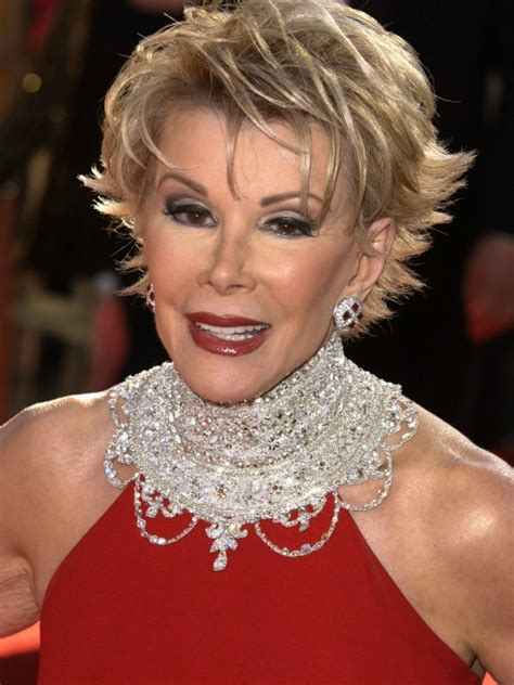 hairstyles for surgery joan rivers bob haircut newhairstylesformen2014 com