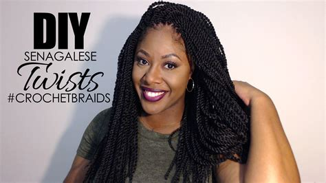 buy pre twisted senegalese twists where to buy senegalese twist hair senegalese twists