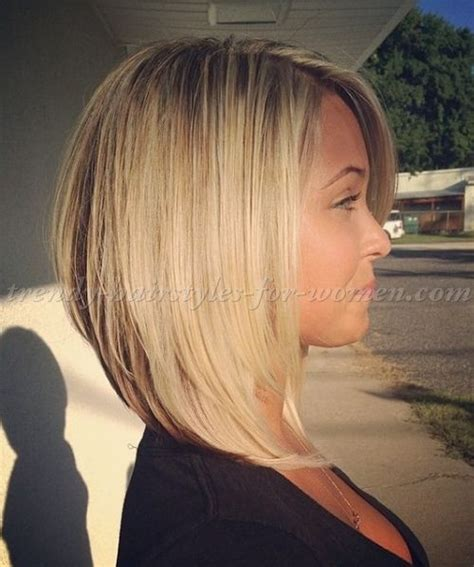 wanting a wavy bob aged 50s women hairstyles 2016 short hairstyles medium hairstyles