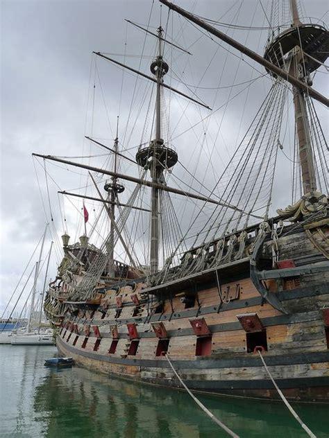 old boat genoa genoa tall ships and ships on pinterest