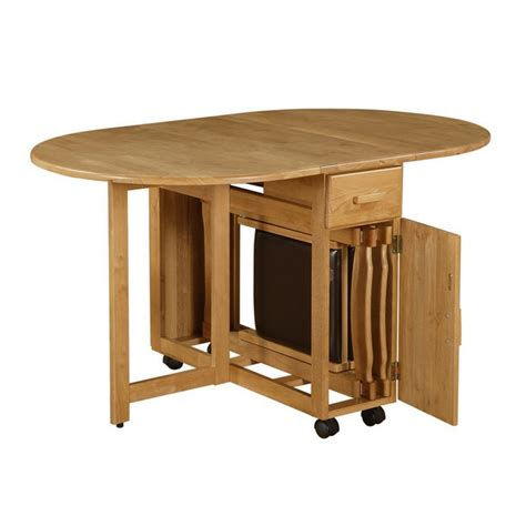 fold dining table design homesfeed