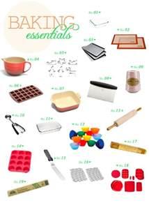 Best Kitchen Faucet baking essentials the healthy apple