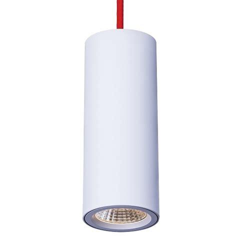 Cheap Pendant Lights Australia Premium Lighting Unilux Led Pendant From Davoluce Lighting Studio