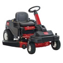 lawn mower in home depot zero turn mowers lawn mowers outdoor power