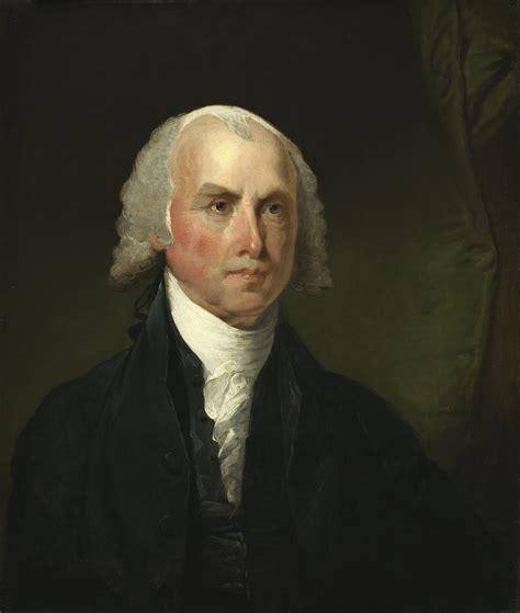 james madson 10 things you may not know about james madison history