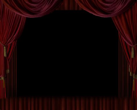 stage drapery theatre curtains pictures curtains blinds