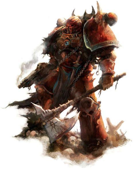 the black flag crimson worlds successors volume 3 books crimson slaughter warhammer 40k fandom powered by wikia