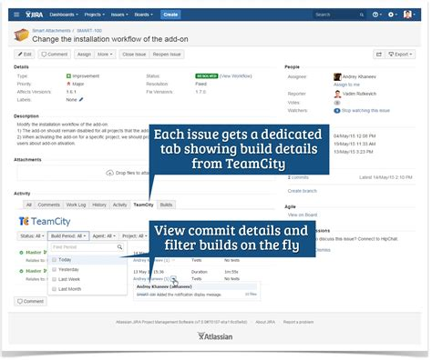 how to find out your section 8 status maximize power and efficiency with integration of teamcity