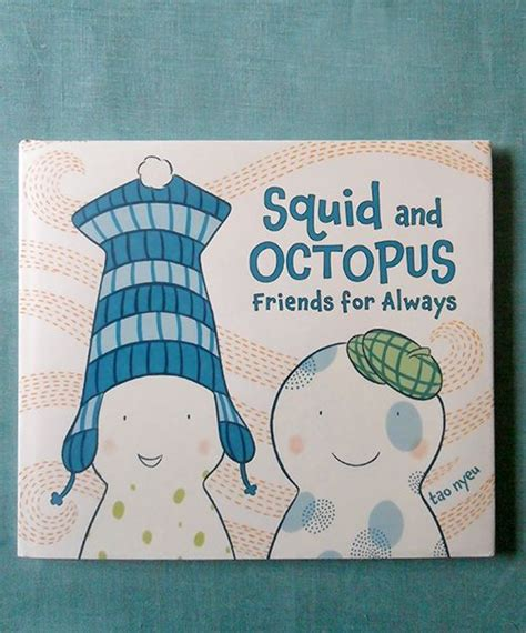 fortunate friends books 91 best images about family storytime books on