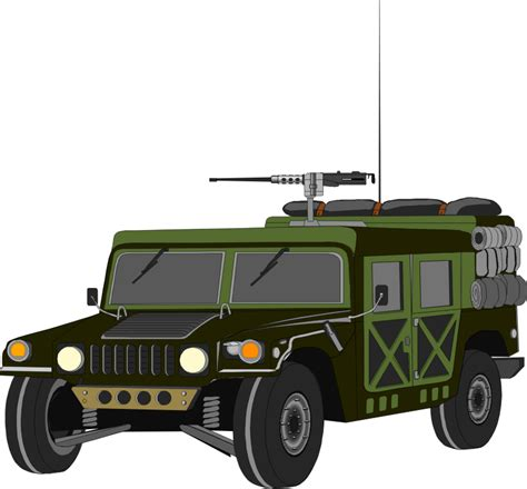 military jeep png free to use public domain military clip art page 12