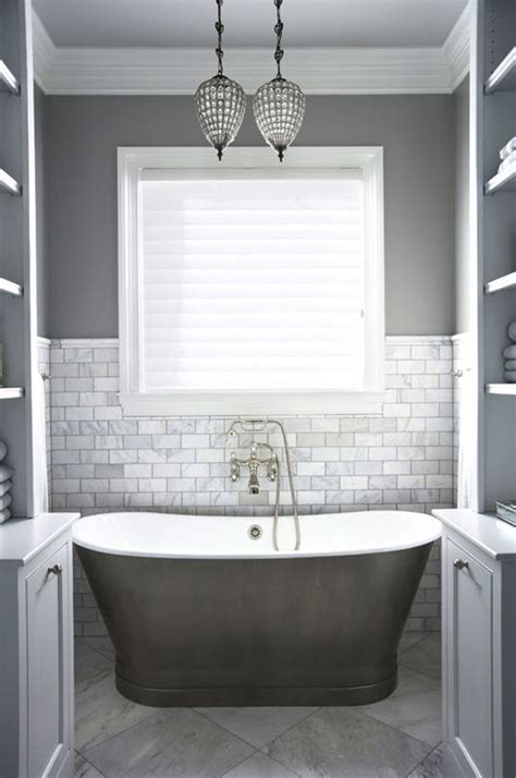 gray tile bathroom floor 37 light gray bathroom floor tile ideas and pictures