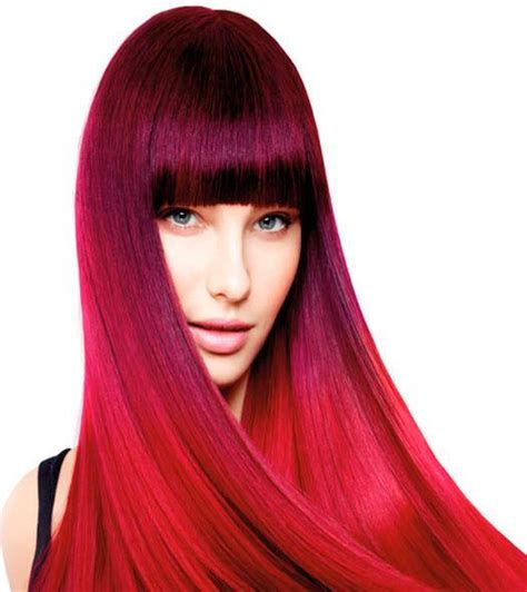 Matrix So Color 90ml matrix socolor sored decolora e pigmenta i capelli 90ml