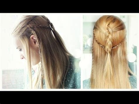 diy elven hairstyles 116 best mirkwood squad images on pinterest middle earth