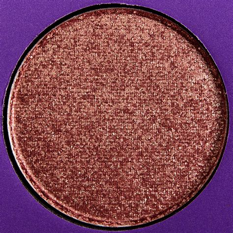 Colourpop Element Of Surprice Eyeshadow sneak peek colourpop element of pressed shadow palette photos swatches