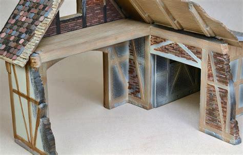 wood shed gap filler garden shed plans