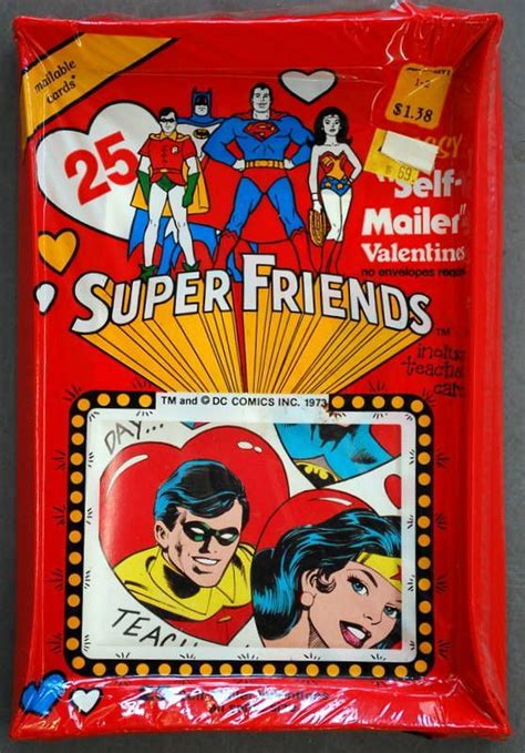 valentines in dc 127 best dc comics s images on