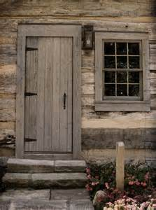 door for 25 best wooden doors ideas on exterior front