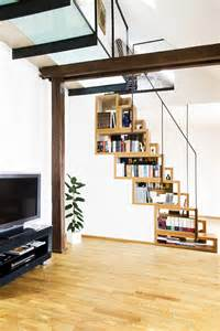 Underneath Stairs Design Clever Staircase Storage Space Ideas And Solutions Stairs Storage Design