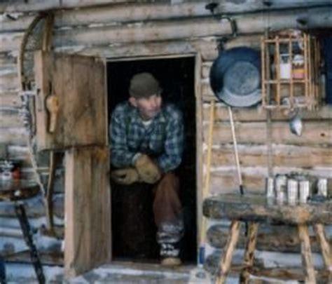 Log Cabin Documentary by 25 Best Alaskan Cabins Ideas On