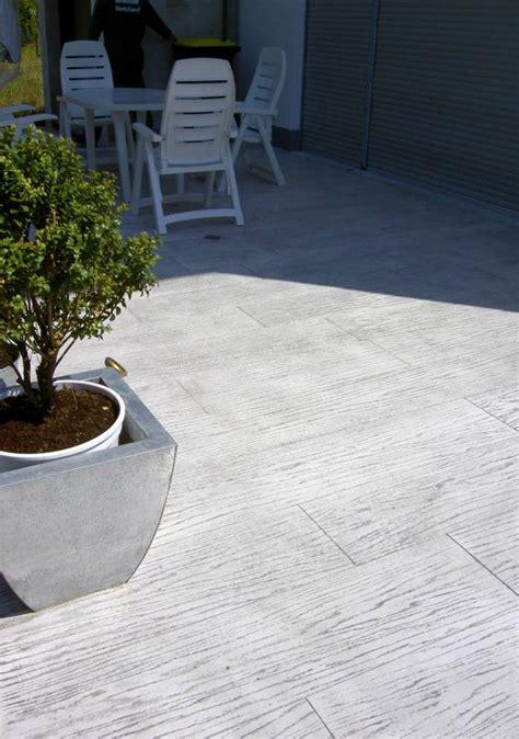 sti per pavimento in cemento realizzazione di pavimento stato treviso artfloor