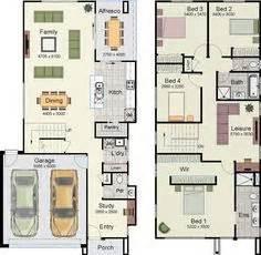 pin by erik huilca on casa pinterest appalachian planos de cocinas de restaurantes 3d buscar con google