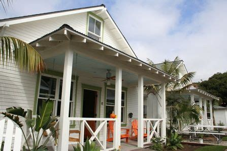 carpinteria cottages rental cottages in carpinteria ca right on the