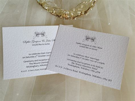 deco wedding stationery uk deco postcard wedding invitations wedding invites