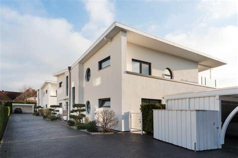 Garant Haus Bau Erfahrungen by Startseite Garant Haus Bau