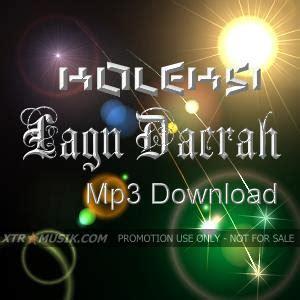 download mp3 firman kehilangan ziddu free mp3 lagu download gratis lagu indonesia terbaru