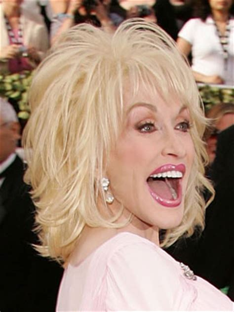 8 Hairstyles I Loved At The Oscars by Worst Oscar Hair Of All Time Riot