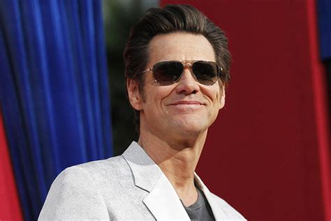 jim the what the hell happened to jim carrey lebeau s le