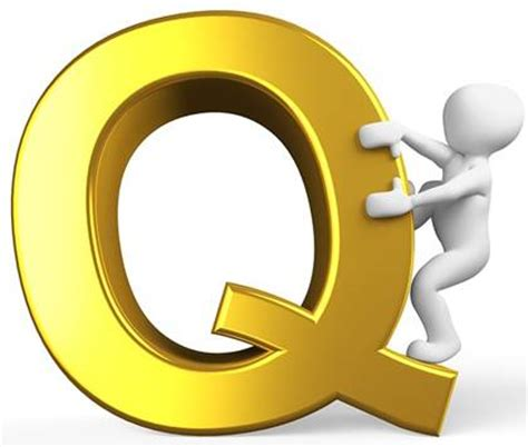 Dictionary Letter Q words quot q quot letter
