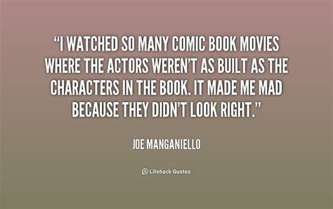 comic books quotes quotesgram