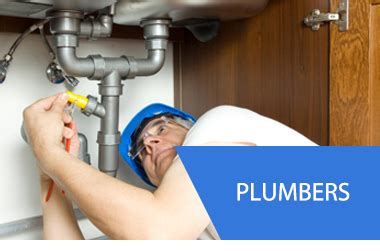 Buy Plumbing by All At Absolute Construction Inc