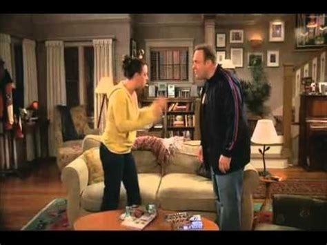 the king of queens 709 cologne ranger (2/3) | favorite tv