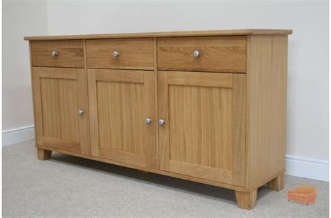 sideboards and buffet sideboards