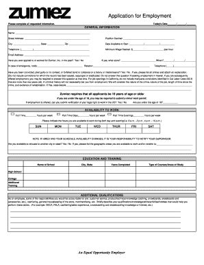 printable job applications victoria s secret google employment from home job applications online print out
