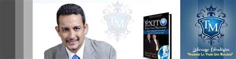 predicaciones recientes tommy moya la gran omision in pastor tommy moya canal oficial on vimeo