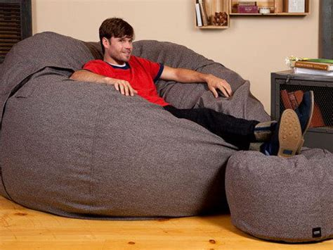 cheap lovesac lovesac coupons best deals on sacs and sactionals furniture