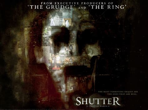film horror movie shutter horror movies wallpaper 7056728 fanpop